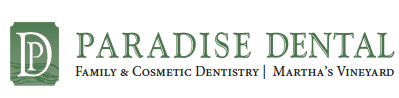 PARADISE DENTAL-MARTHA'S VINEYARD